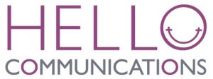Hello Communications Ltd