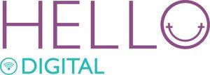 Hello Digital Services