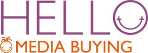 Hello Media Buying