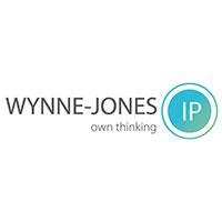 Wynne-Jones IP