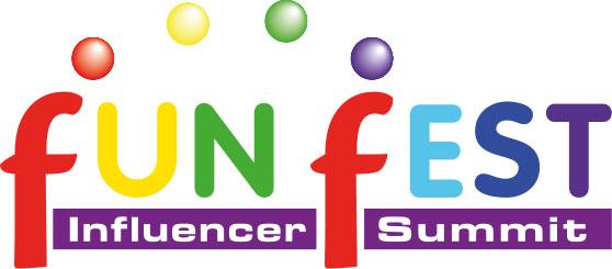FunFest Influencer Summit