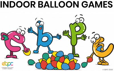 The importance of play during Coronavirus