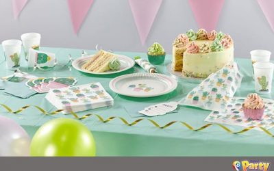 PIONEER EUROPE SHOWCASES NEW QUALATEX® AND PIONEER PARTY PRODUCTS AT AUTUMN FAIR