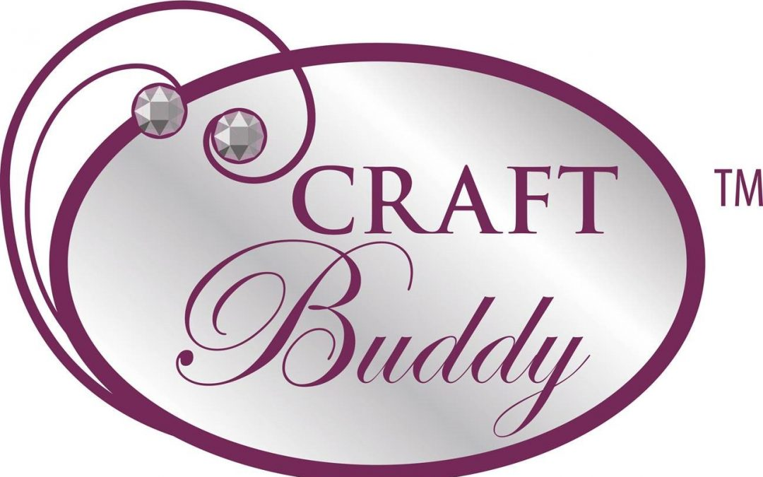 Sharp rise in crafting hobbies sees Craft Buddy™ adapt to new demand