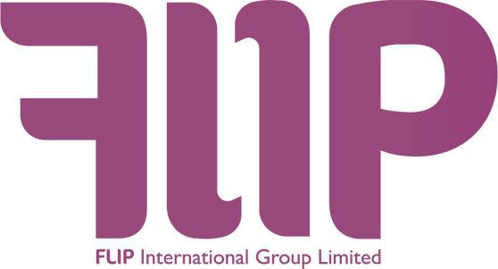 Flip International