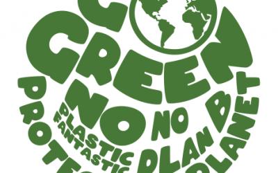 GB eye to launch brand-new sustainable eco-range