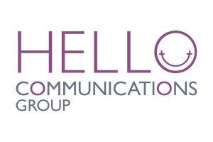 Hello Communications Group