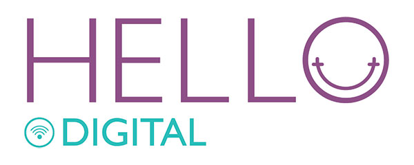 Hello Comms Digital