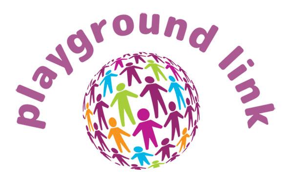Playground Link