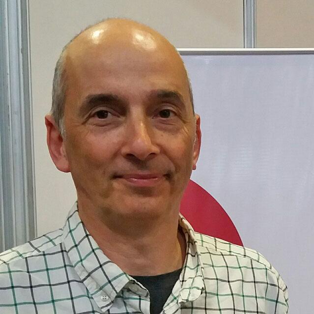 Simon Valins