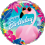 Celebrate! Get party-ready with Pioneer Europe's top-trending Balloons