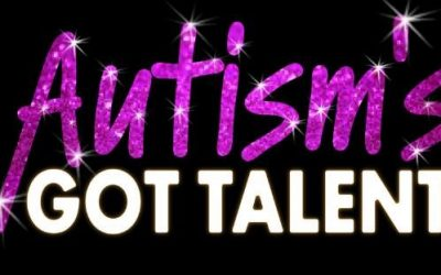 Green Board Games Sponsors Autism's Got Talent 2019