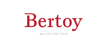 Bertoy appoints Hello Communications Group to raise brand awareness through seasonal period