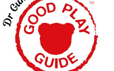 Dr Gummer's Good Play Guide pledges support for millions of students across the world in lockdown