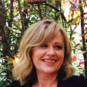 Elaine Begley