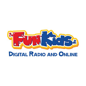 Funkids Radio