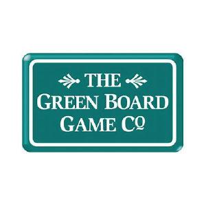 Green Board Game Co