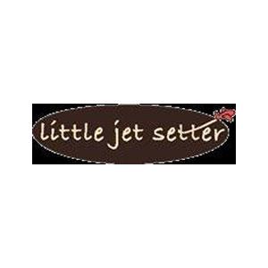 Little Jet Setter