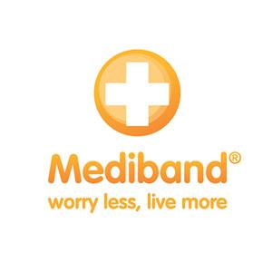Mediband