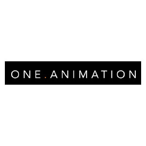 One Animation