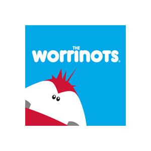 Worrinots