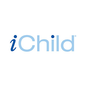 Announcing our collaboration with Family and Education Specialist!