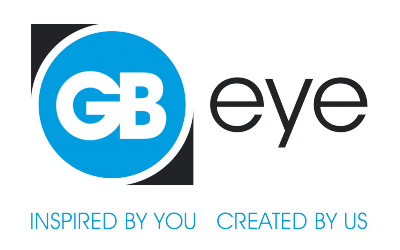 GB Eye appoints Hello Communications Group