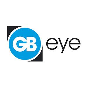 GB eye Ltd