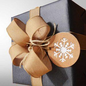 Gift PR
