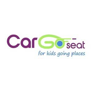 Cargo Seat
